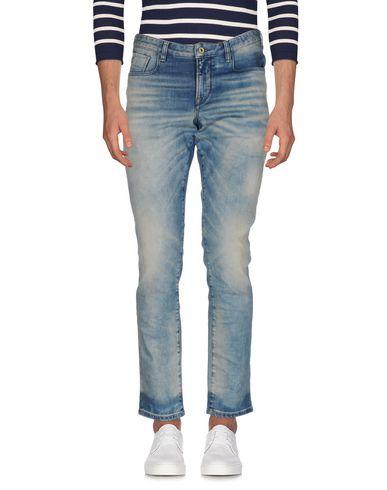 SCOTCH & SODA Jeans Kaufen Sie günstige niedrige Preisgebühr Versand Großer Rabatt für Verkauf U7F8DAgYs2