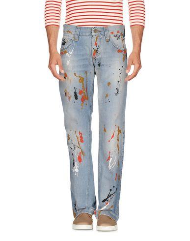 Dolce & Gabbana Jeans får ny NYyFgcOa