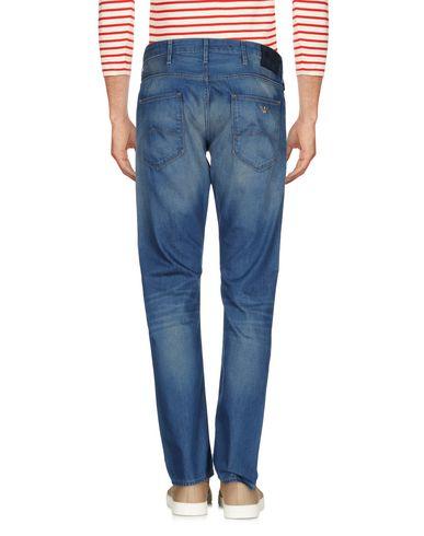 gratis frakt pre-ordre Armani Jeans Jeans rabatt originale for salg 2014 tumblr billig pris 4QLB9I