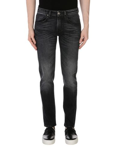 Pt05 Jeans bestselger billige online salg footlocker målgang Gee2J