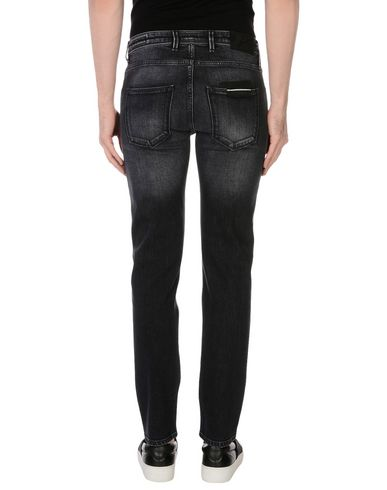 bestselger billige online Pt05 Jeans gratis frakt beste salg utrolig pris billig 2015 nye salg footlocker målgang KmOrRzxP
