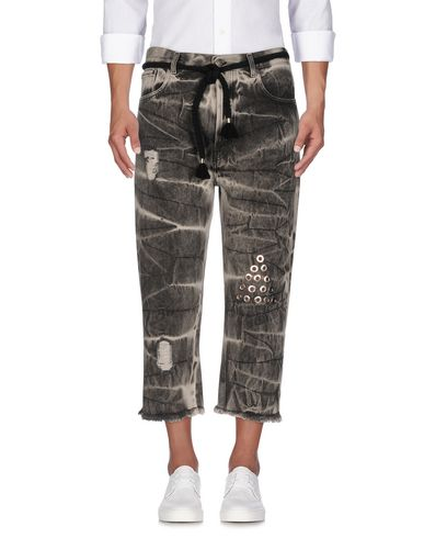 Verkauf Besuch NEVERSAME Jeans Spielraum Erstaunlicher Preis Auslassstellen Günstig Online gymDPqbzB