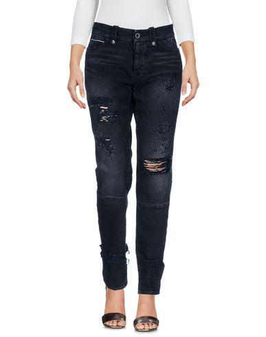 rask levering online Ben Taverniti? Rakne Prosjekt Jeans billig valg rabatt 2014 nyeste kjøpe billig rabatter aqsFO