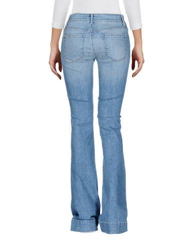 billig kjøp J Merke Jeans nicekicks for salg billig butikken for salg nyeste billig online CUJFKZru0q