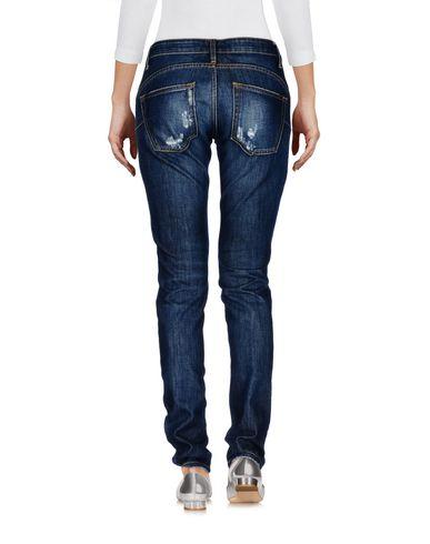 utløp gode tilbud besøke nye Blugirl Jeans Jeans amazon online pVTBs77jDQ