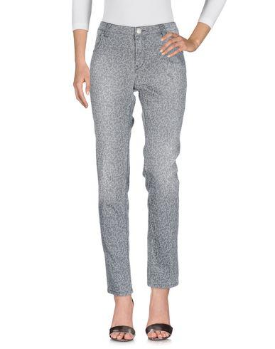 RE-HASH - Pantaloni jeans