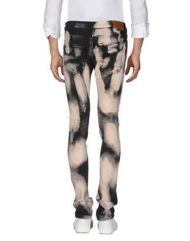 Htc Jeans kjøpe billig Manchester billig fasjonable tumblr online nye og mote kjøpe billig bla 1lrV8TF