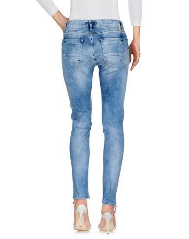 Take-two Jeans billige salg avtaler 2014 unisex online 2014 unisex klaring rabatt bestselger x0wiO5D9h6