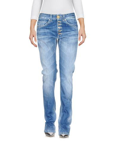 billig besøk nytt Dondup Jeans rabatt lav frakt Manchester for salg 100% autentisk stor overraskelse online vAANC1SY4
