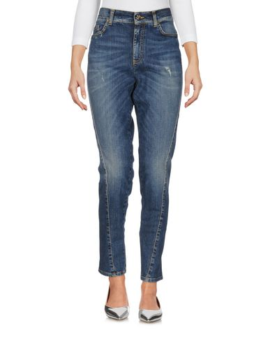 gratis frakt bestselger Versace Jeans Jeans rabatt Kjøp CjruaKHV7Y