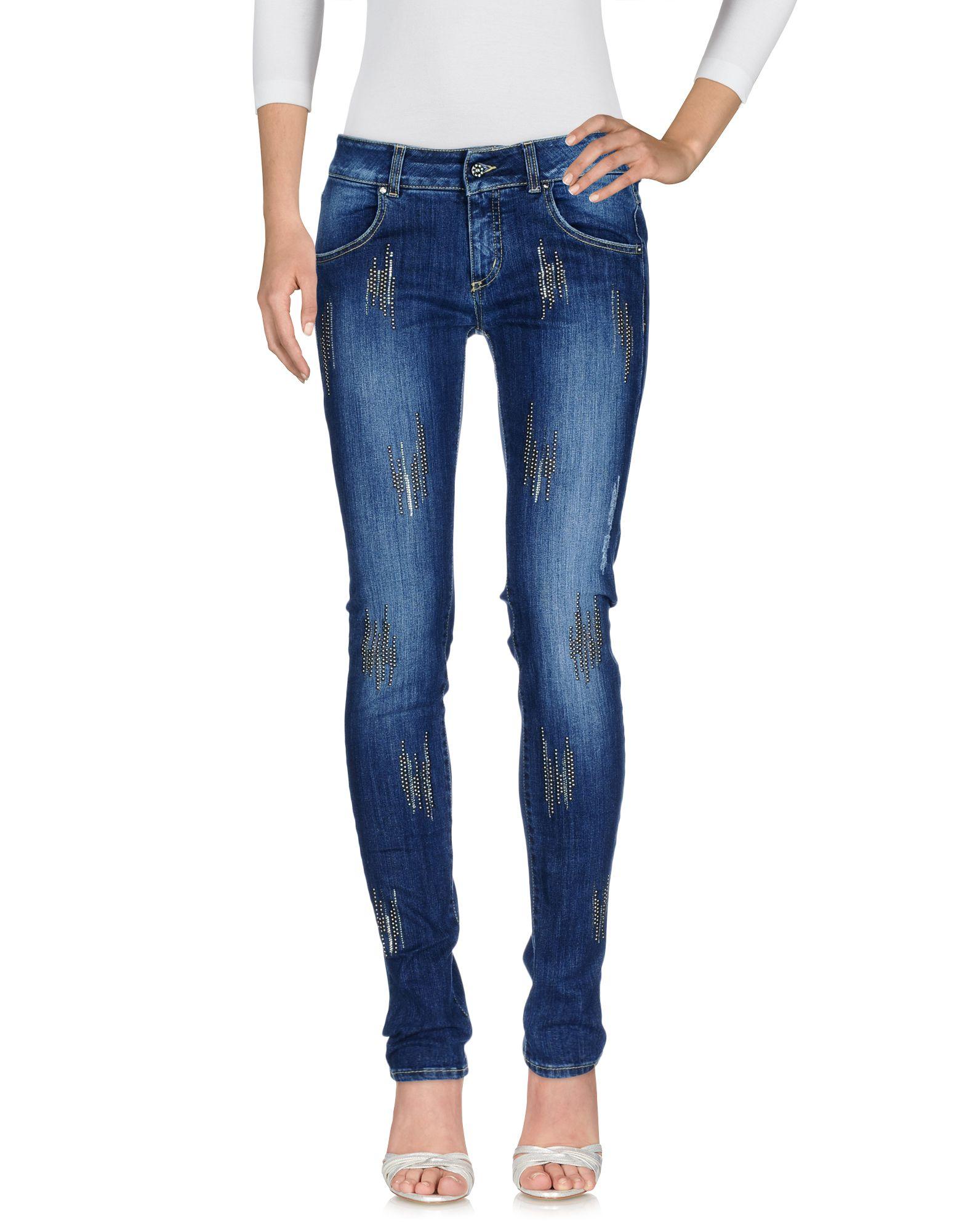 JeansAcheter En Moitié Pantalon À Ligne Femme BWrxeCoQd