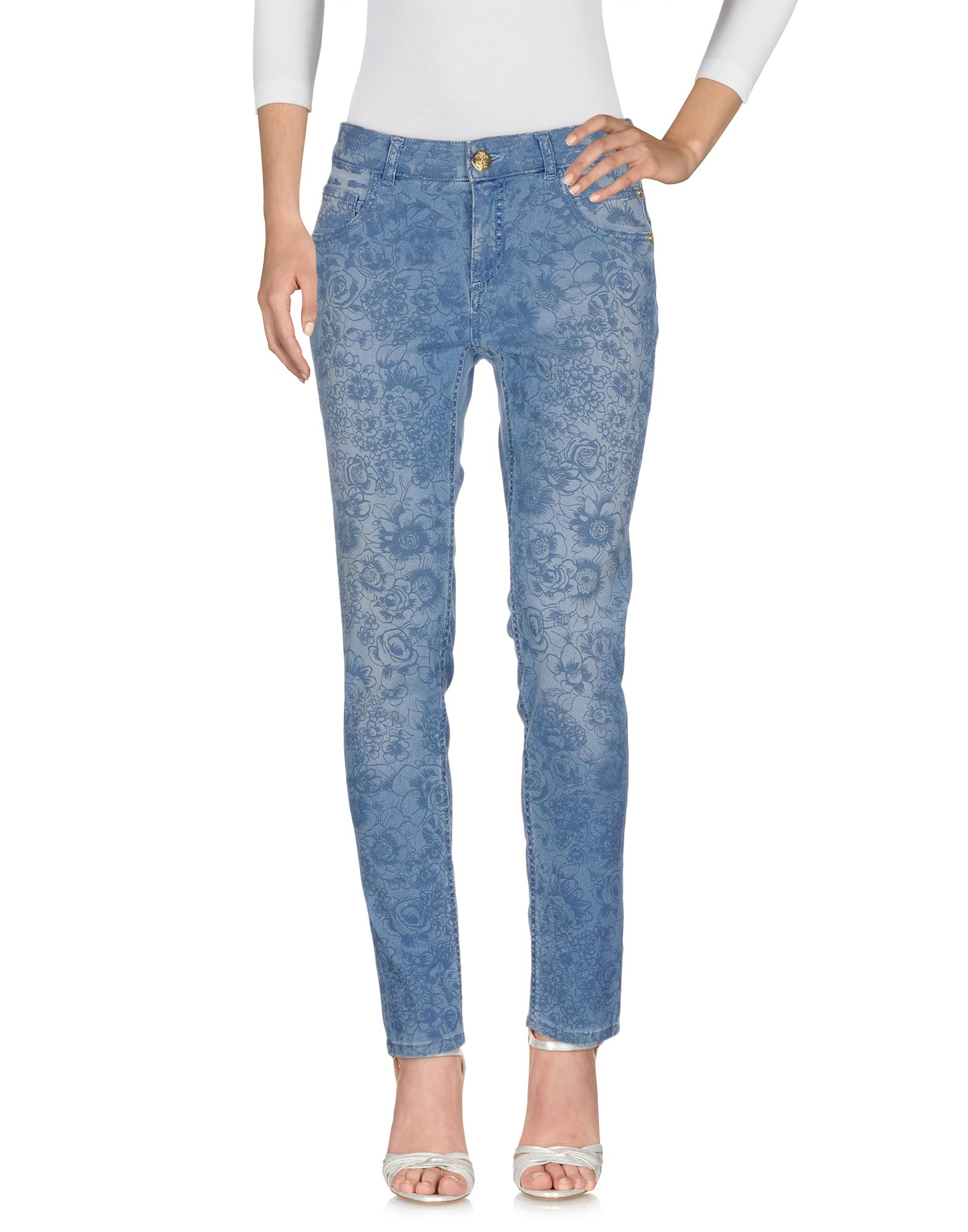 Pantaloni Jeans Marani Jeans Donna - Acquista online su xz1F3w2