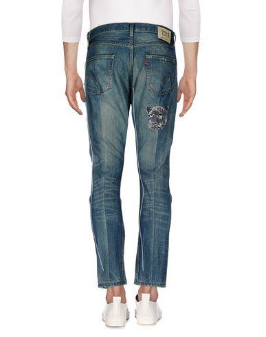 billig offisielle billig real Historie Jeans gOILXTbwc6