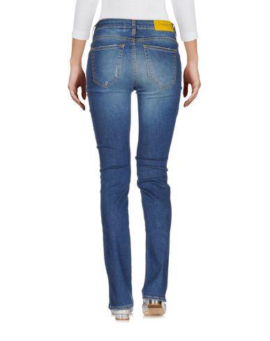 Siviglia Jeans beste billig pris 755kBum