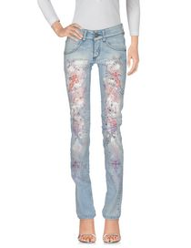 51c53875839 Met In Jeans Women Spring-Summer and Fall-Winter Collections - Shop ...