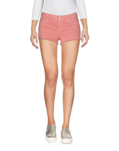 PEPE JEANS - Denim shorts