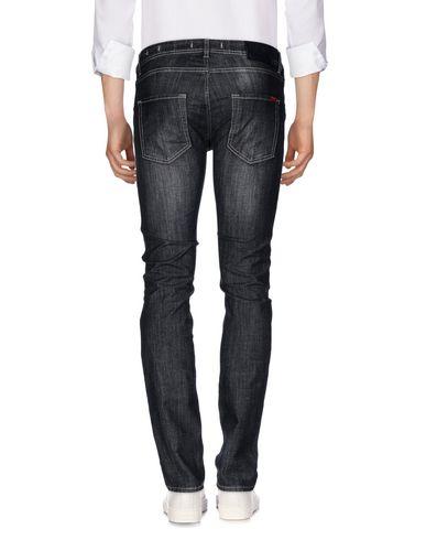 utløpsutgivelsesdatoer • Liu Jo Mann Jeans billig veldig billig virkelig billig online rabatt nettsteder hoIxNIxEn