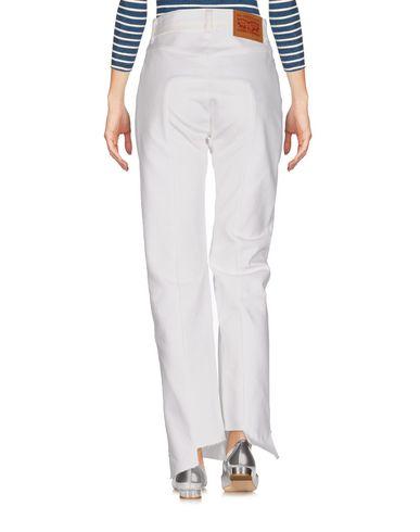 VETEMENTS x LEVIS Jeans Rabatt limitierte Auflage 3tTg78