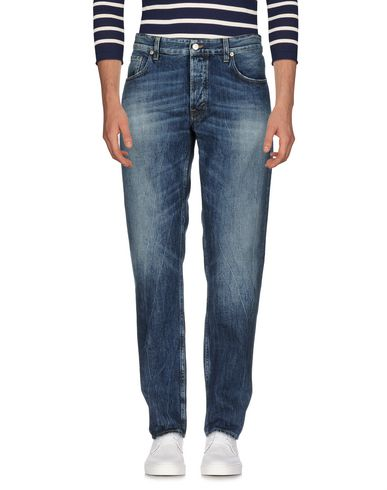 DEPARTMENT 5 Jeans Rabatt Verkauf Neuesten Kollektionen Billig Verkauf Veröffentlichungstermine lszF1mBt