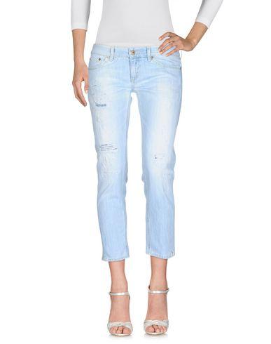 DONDUP Jeans Liefern 9W4SrK