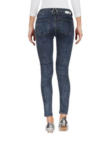 Haikure Jeans footlocker c5N6Kex3