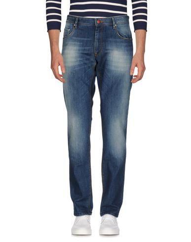 AT.P.CO Jeans Kostenloser Versand Erhalten Sie Authentic Räumung Günstigen Preis Günstige Besten Preise Das günstigste Online-Günstig Outlet Tolle Angebote KvVrx
