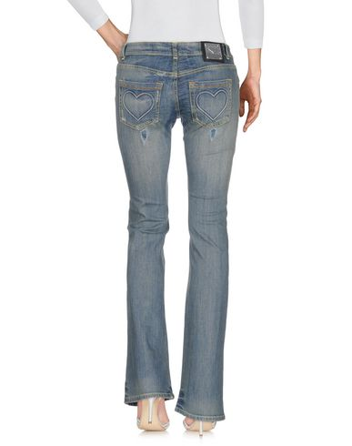 TWIN-SET Simona Barbieri Jeans