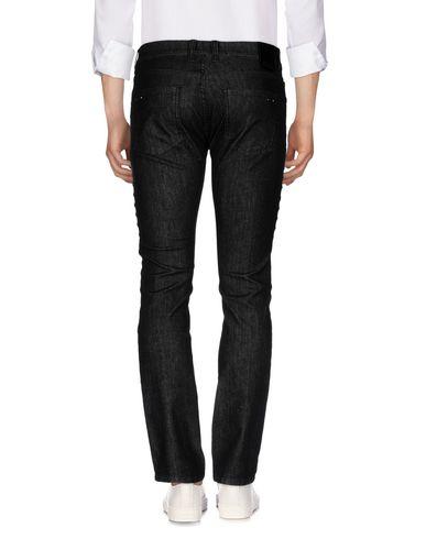 rabatt fasjonable bilder til salgs Versace Jeans Samling zrkY1M