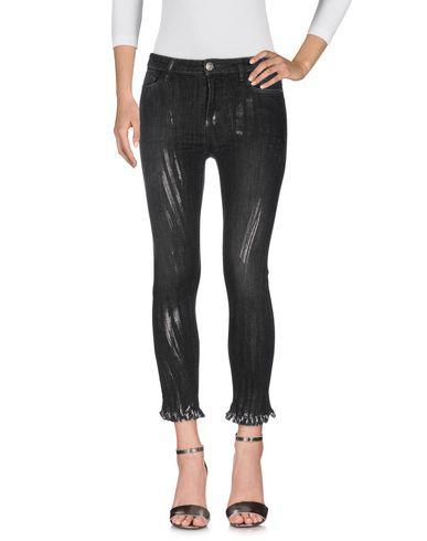 Bern Jeans salg mange typer med mastercard online uLaSrtL