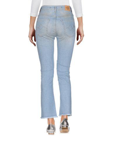 Please Jeans salg klassiker autentisk besøke nye Tg1Ga