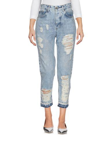 Günstiger Preis Großhandelspreis Spielraum Hohe Qualität BERNA Jeans Zu Verkaufen Sehr Billig Kaufen Zum Verkauf Freies Verschiffen Für Billig wA1L1raL1