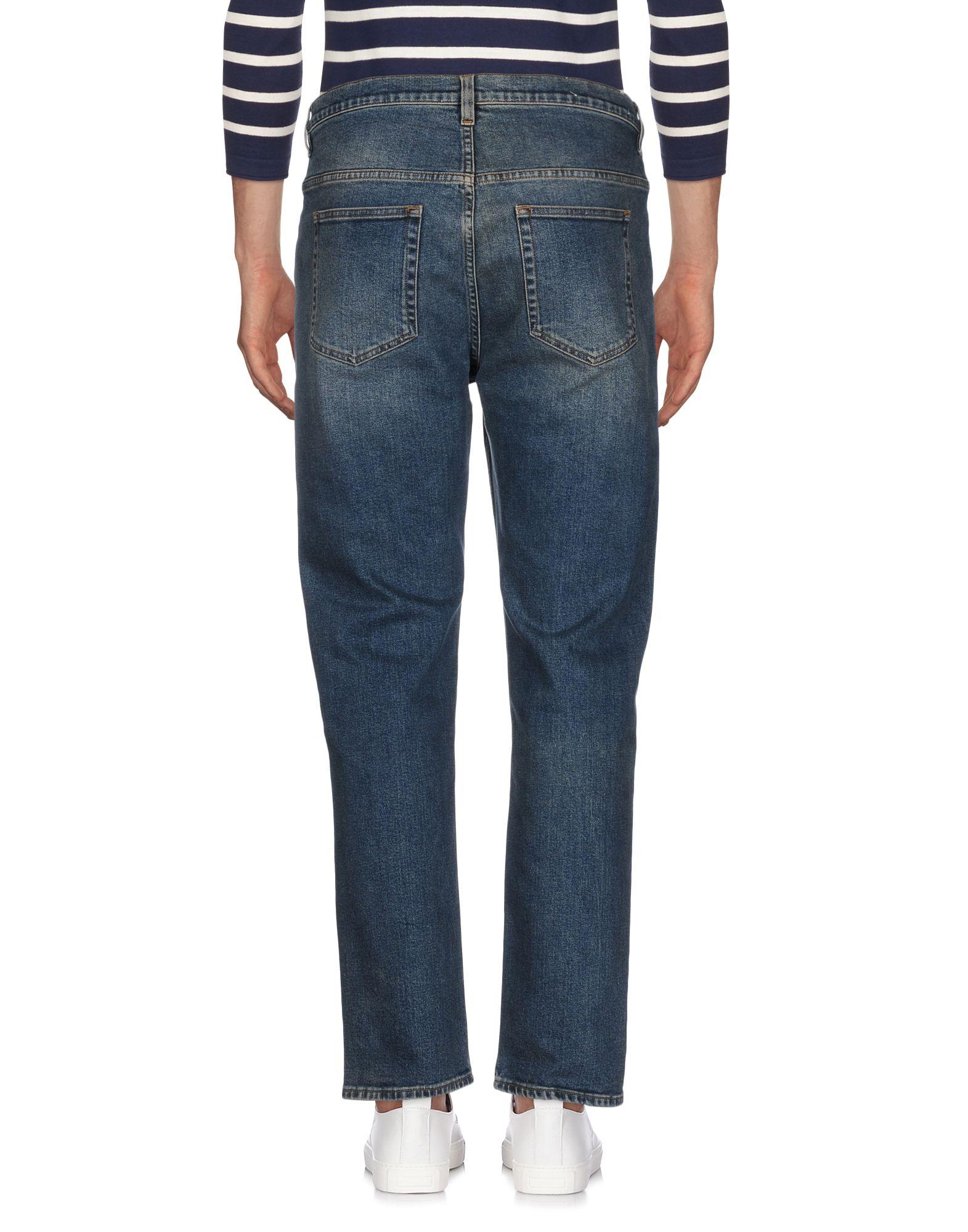 Pantaloni Jeans Acne Studios Uomo 42645682PT - 42645682PT Uomo 74caa5