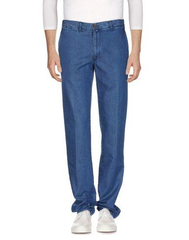 Wirklich Online-Verkauf Großhandel BARBOUR Jeans Beste Online Zuverlässig Günstig Online JeVcFVbFVj