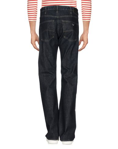 Armani Jeans Jeans billig med kredittkort PeAzXW