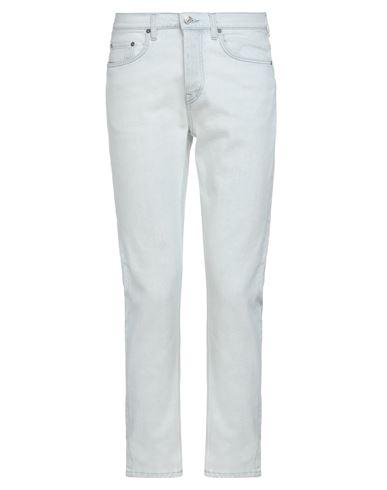 Acne Studios Jeans for billig gratis frakt CEST lQe5K5Eu9