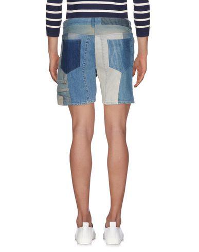 6397 Shorts vaqueros