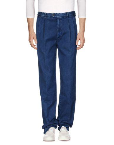 Zanella Jeans billig salg utforske rabatt online salg målgang MfhJH4nq