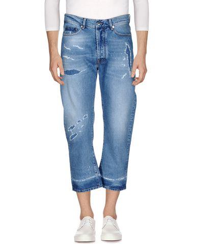 Marcelo Burlon Jeans utløp billig autentisk de8ehAISaT