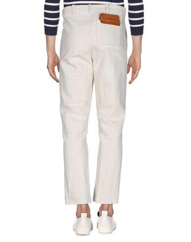rabatt for billig Ermanno Gallamini Jeans klaring få autentiske IAufgnksy