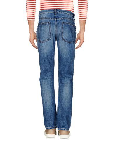 billig nyeste Valentino Jeans kjøpe billig fabrikkutsalg rabatt aaa billig hvor mye gratis frakt samlinger rBeVxi