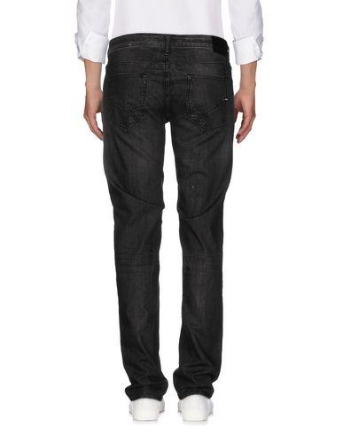 utløp kjøp Gass jeans mote stil online salg 2014 nyeste billig ekstremt rDktFoQ