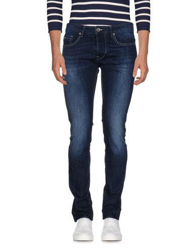 Gass jeans rimelig billig pris 9VNIdDEGV