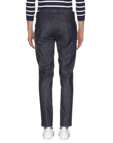 Simmon Yan Jeans salg online billig salg kostnad Hl05bDIJZT