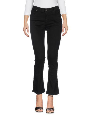 utløp Inexpensive beste Fiveunits Jeans XwS0geWA