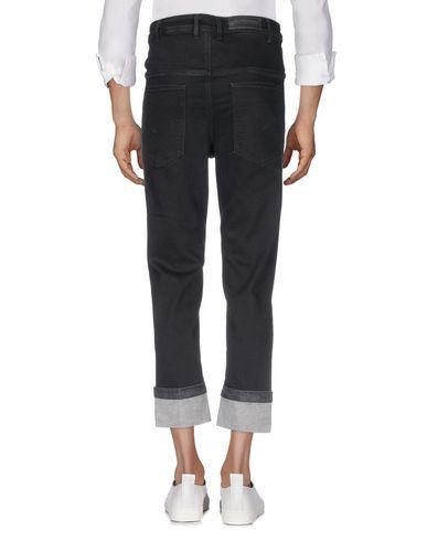 NEIL BARRETT Jeans Besuch Rabatt Suche Finish Zum Verkauf 07ioi