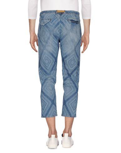 2018 Kühl WHITE SAND 88 Jeans Online Einkaufen 2E0aHH
