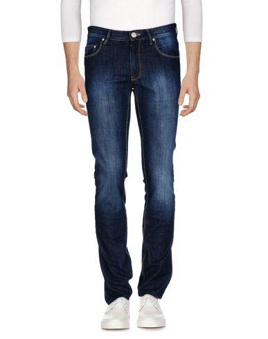 At.p.co Jeans fabrikkutsalg billige online høy kvalitet veldig billig 5QDgxZp