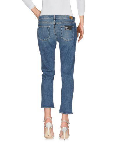 PAIGE Jeans Komfortabel Günstiger Preis Spielraum Niedriger Preis Freie Verschiffen-Spielraum bfxMtuA
