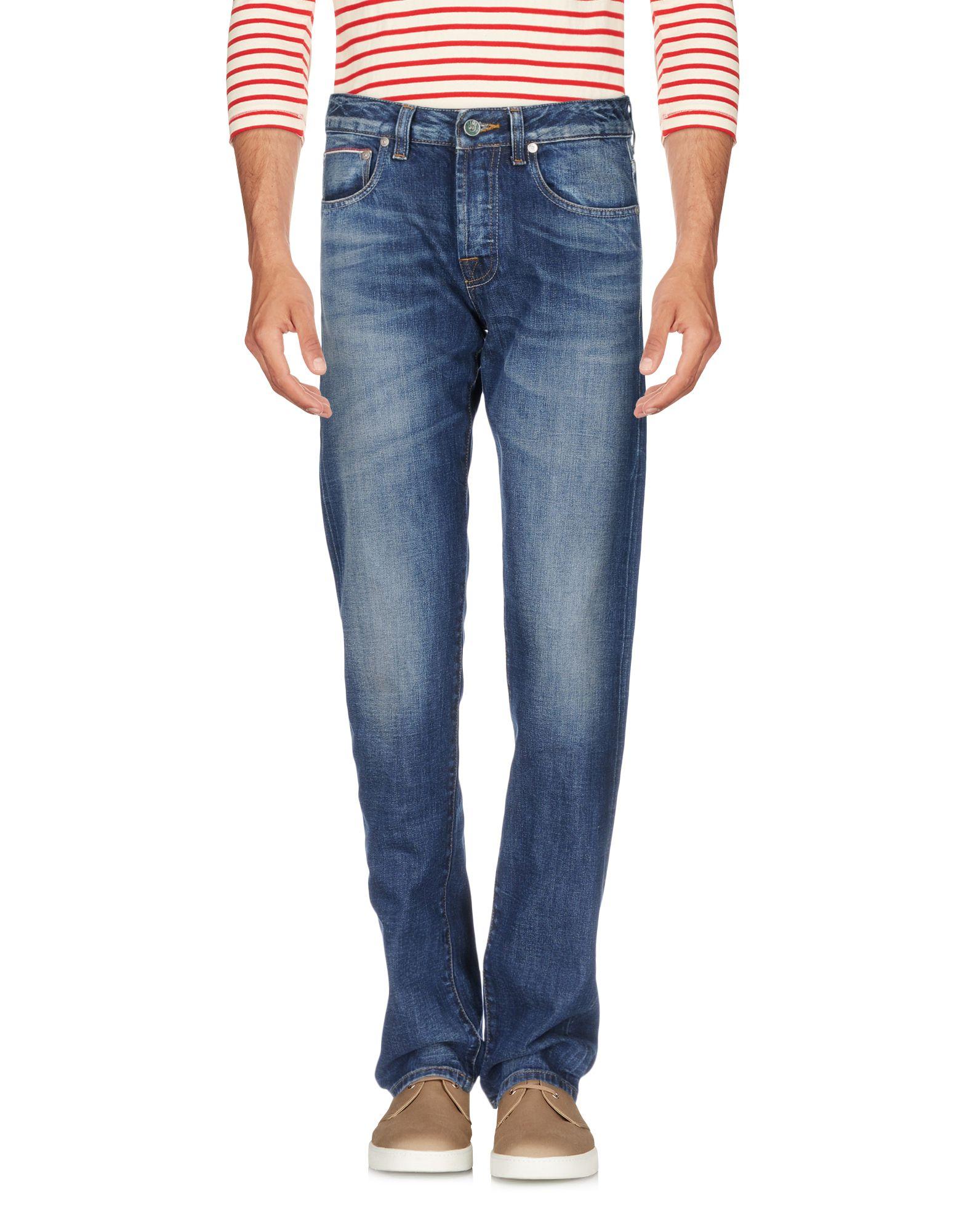 Pantaloni Jeans Pt05 Uomo - 42645953FK 42645953FK 42645953FK e29b5d