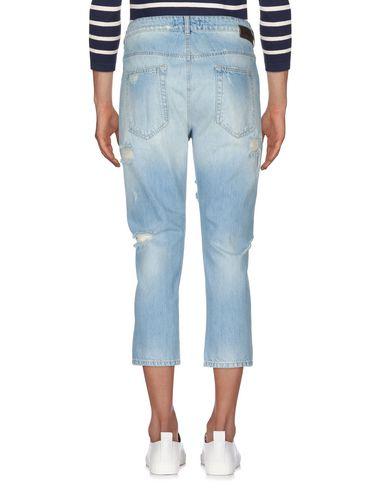 utløp profesjonell Alessandro Dellacqua Jeans salg stort salg LRdTYJ